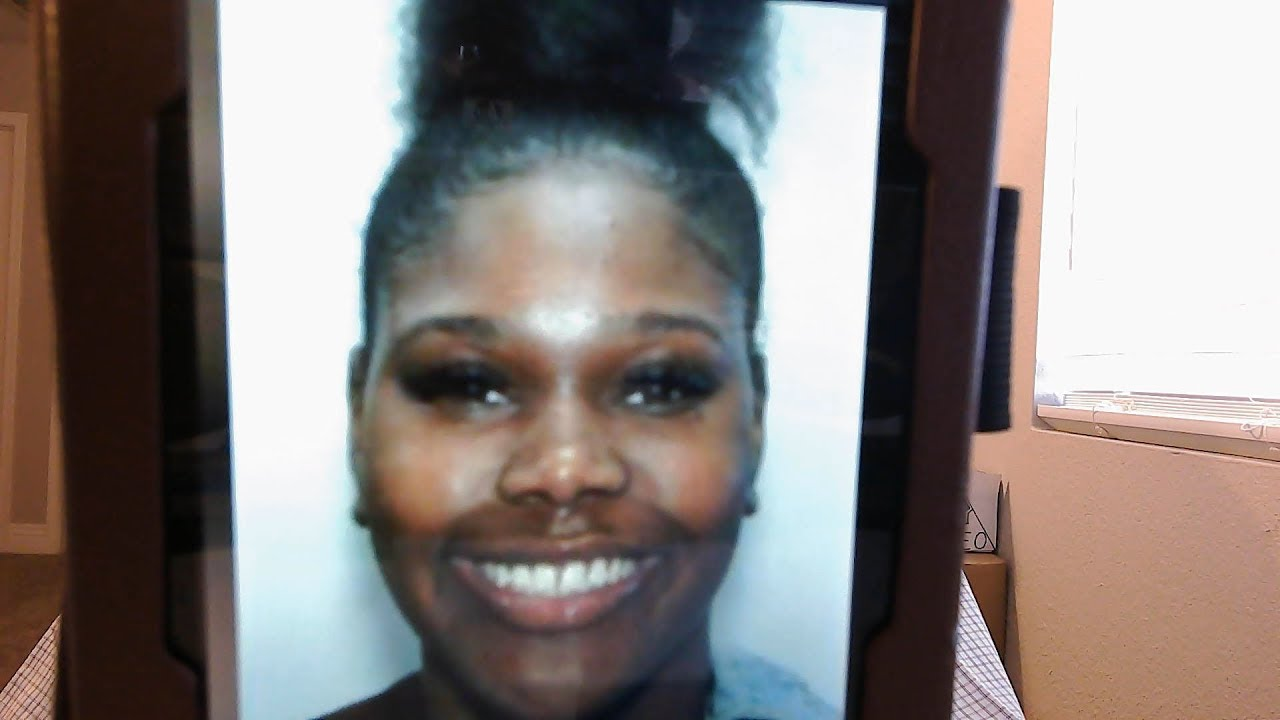 Prayers:  Missing Clark Atlanta Student Found Dead