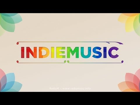 YouTube Could Remove All Indie Music