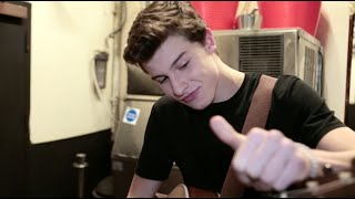 """Shawn Mendes - """"Life On The Road"""" Episode 4: UK"""