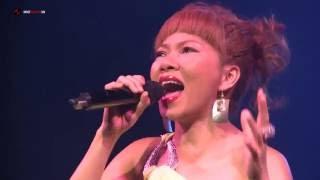 """MẸ TÔI [ Trần Tiến ] -   TRẦN THU HÀ hát đầy xúc cảm tại Liveshow """"Phiêu bạt trở về"""""""
