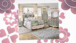 Twin Bed Sets - Bed Sets For Your Children