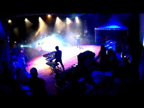 ZIGAS - SAHABAT JADI CINTA - PANGLIMA ( Live Cover )