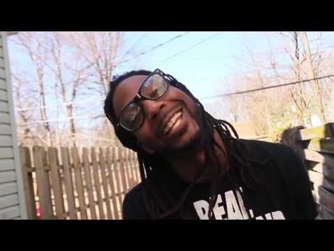 Slink D feat. TRell HAZEL NOBLE RD  Video