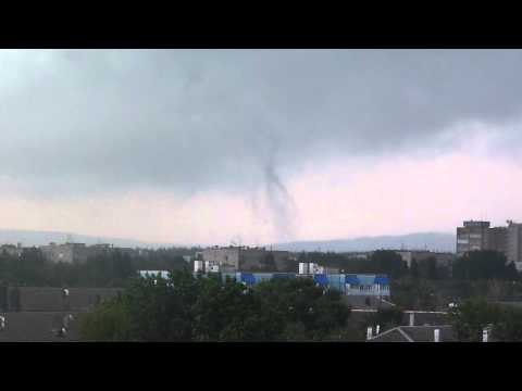 в Тольятти погода и такое может