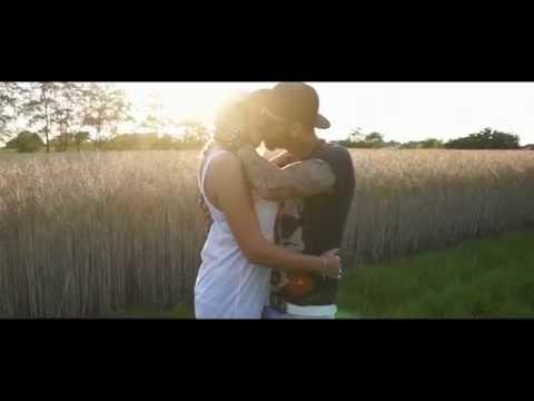 Sean Finn feat. Amanda Wilson