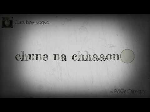 Kabira Song💗 | Song by Amrita Nayak | Whatsapp Status |