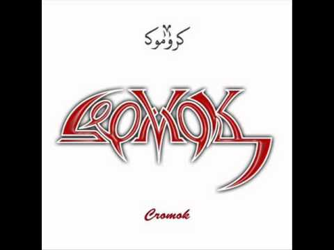 cromok- another you HQ