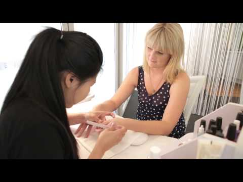 Secret Garden & Spa - Massage And Beauty Therapy