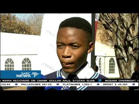 Nkoana-Mashabane urges S Africans to embrace Madiba