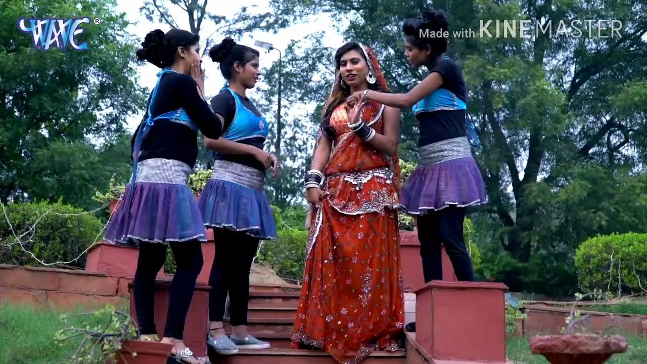 Aishwarya Rai Ki Nangi Film