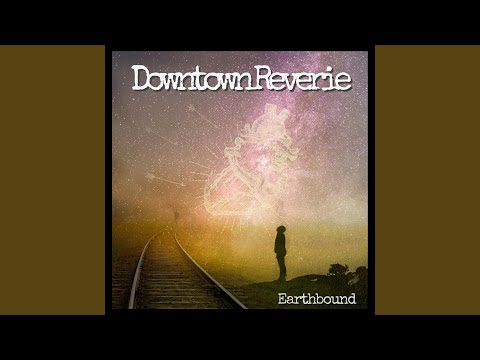Baixar Downtown Reverie Topic - Download Downtown Reverie