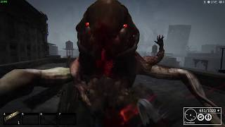 Nether Gameplay p2