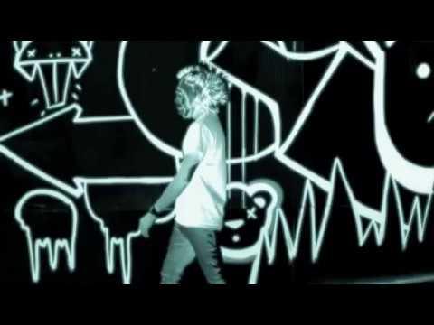 nhac bay nghe nhac bay cuc manh nhac san Nhac Dance Nhac Dance Hot Nhac DJ Hay Nhac San Cuc 2