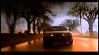 """Oldsmobile - """"Intrigue"""" (Commercial - 1999)"""