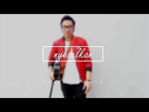 NYESELKAN - Young Lex ft. Masgib (Cover Versi Jazz Accoustic)