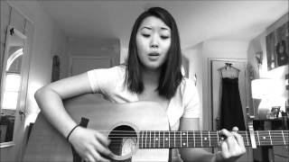 sam-smith-stay-with-me-cover