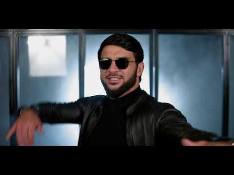 Ислам Итляшев - Больше не нужна | Премьера клипа 2021