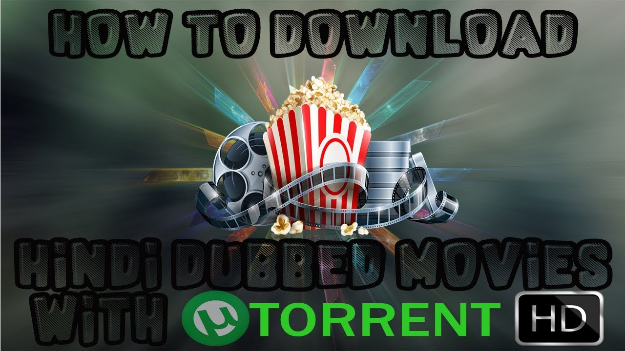 the movies game download utorrent