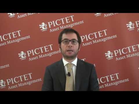 Investire oggi: l'analisi dei mercati finanziari di Febbraio 2017 | Marco Piersimoni