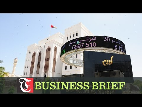 Oman to announce regulation for real estate investment trust fund this year