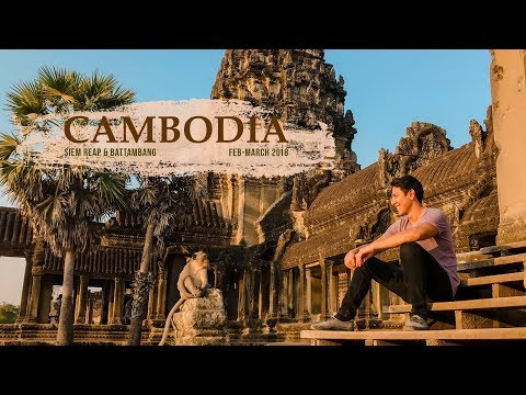cambodia---rediscovering-ancient-ruins