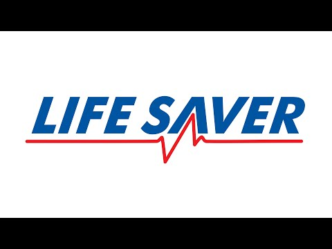 SBES Life Saver Lone Worker Alarm Overview
