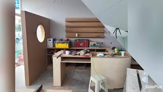 서산 동문동 캐리어벽걸이냉난방기 판매설치 -에스엠에어컨…