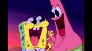 Spongebob Remix (Schranz)
