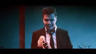 Ryan Deedat- PROPA (Official Music Video)