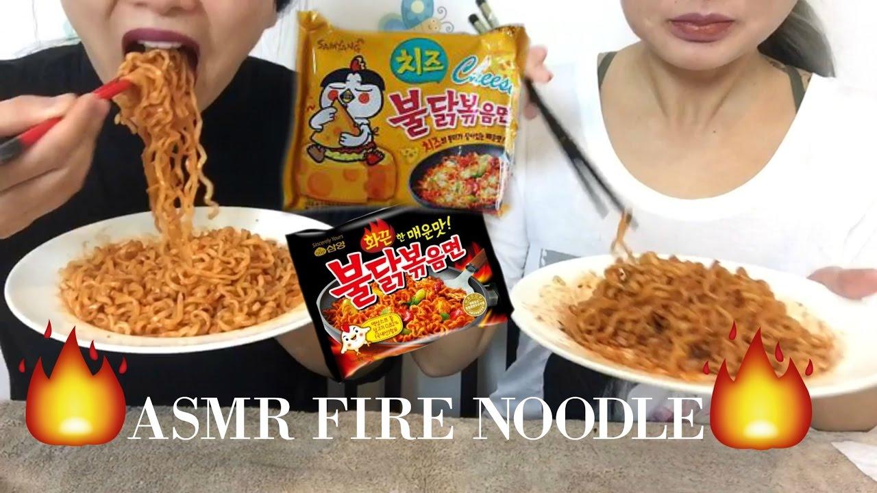 Asmr Spicy Noodle Challenge Samyang Fire Noodles With Cheese Sas Asmr Youtube Asmr naruto ramen mukbang 먹방   cooking & eating sounds get g fuel!: asmr spicy noodle challenge samyang fire noodles with cheese sas asmr