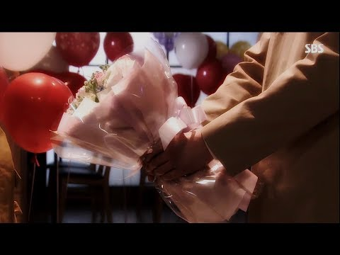 강은탁 SBS ' Love is Drop by Drop '사랑은 방울방울-박우혁-14