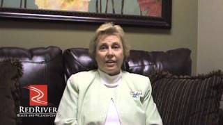 Scottsdale Arizona Thyroid: RedRiver Health and Wellness Thyroid Patient Success Story