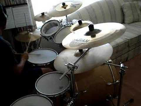 panic-at-the-disco!-drum-over