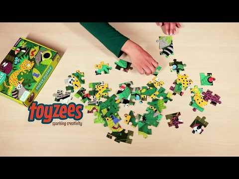 mudpuppy-fuzzy-puzzle