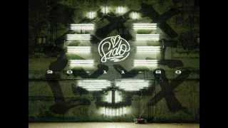 Sido feat Helge Schneider - Arbeit (30-11-80)