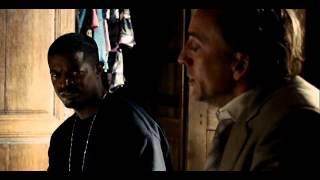 Bad Lieutenant: Cop ohne Gewissen - Deutsch | German Trailer (2010)