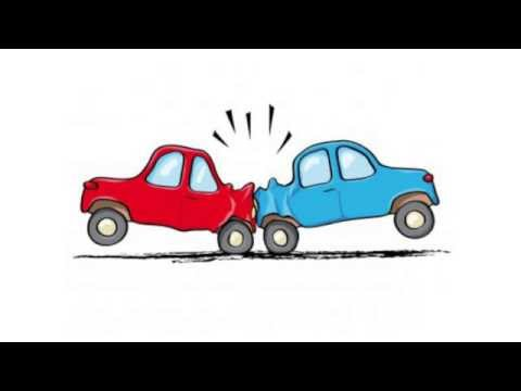 Garden Grove Car Accident Lawyer - (714) 459-5400 Free Consultation