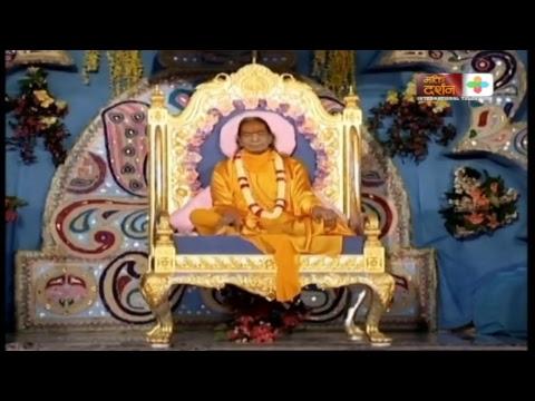 Bhakti Darshan  Tv Live Stream