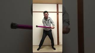 Yuma batting video archive vol.38