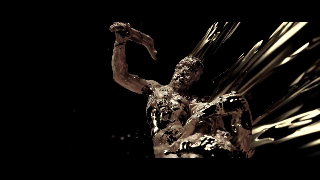Code: Pandorum - Purpose (Official Video)