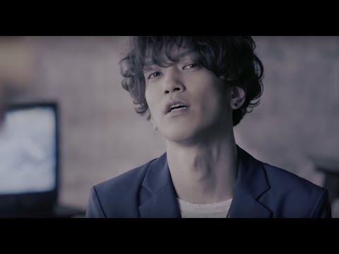 ラックライフ / 名前を呼ぶよ [Music Video](TVアニメ『文豪ストレイドッグス』ED主題歌)