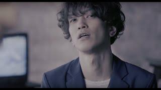 ラックライフ / 名前を呼ぶよ - Music Video Full size