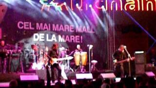 Holograf - Daca noi ne iubim (live Maritimo C-ta)