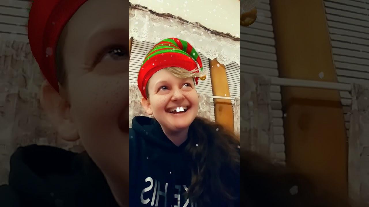 Download The Crazy Christmas Elves  Part 3