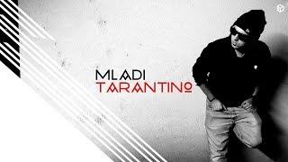 MAKK FT. JALA BRAT - Tarantinov Film ► Mladi Tarantino 2015