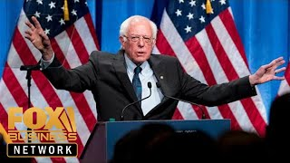 Bernie Sanders' campaign staff demanding $15 hourly pay: Report