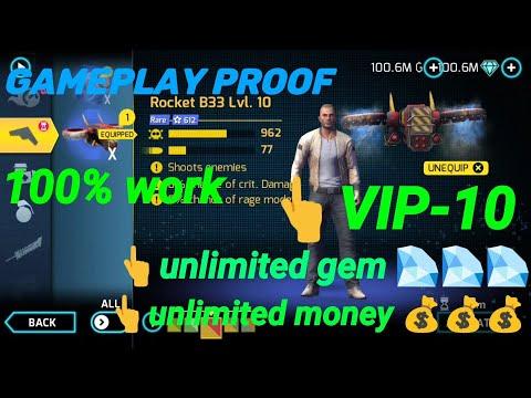 how to download gangstar Vegas mod unlimited money,gem (offline) | Tổng hợp thủ thuật internet 1