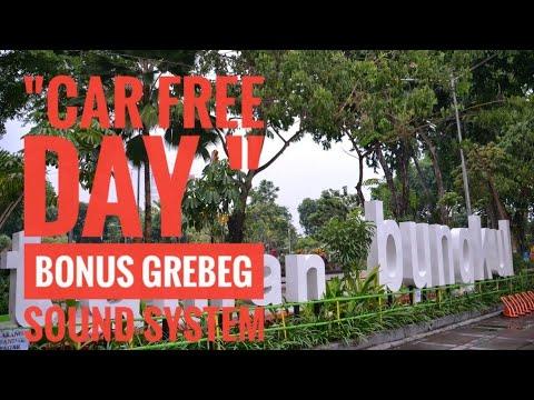 car-free-day-||-grebek-sound-system