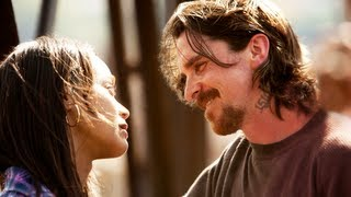 Out of the Furnace Trailer 2013 Christian Bale Movie - Official [HD]