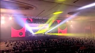 Musisi - GOD BLESS feat Jokie Surjoprajogo-Teddy Sudjaya & Eet Sjahranie